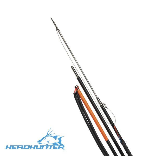 Headhunter Nomad Polespear Web 600x6001