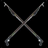 Reaper Speargun