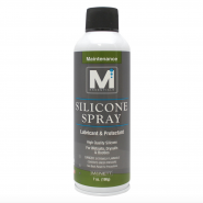 M Silicone Spray
