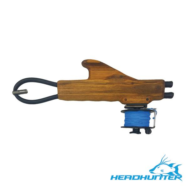 Headhunter Spearfishing Guerrilla Sling3 Web 600x600