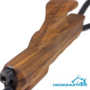 Headhunter Spearfishing Guerrilla Sling4 Web 600x600
