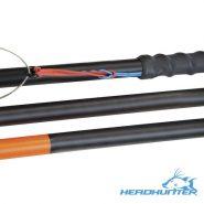 Headhunter Nomad Grip Web 600x600