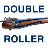Neptonics Double Roller