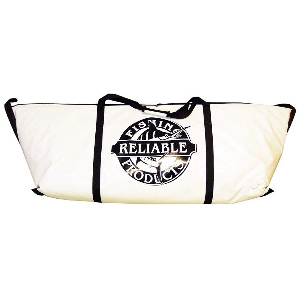 4fd8ccc8f3db Reliable Fish Kill Bags - Neptonics