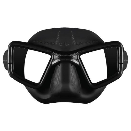 01 Mask Upm1 550x550