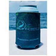 Neptonics Beverage Wetsuit