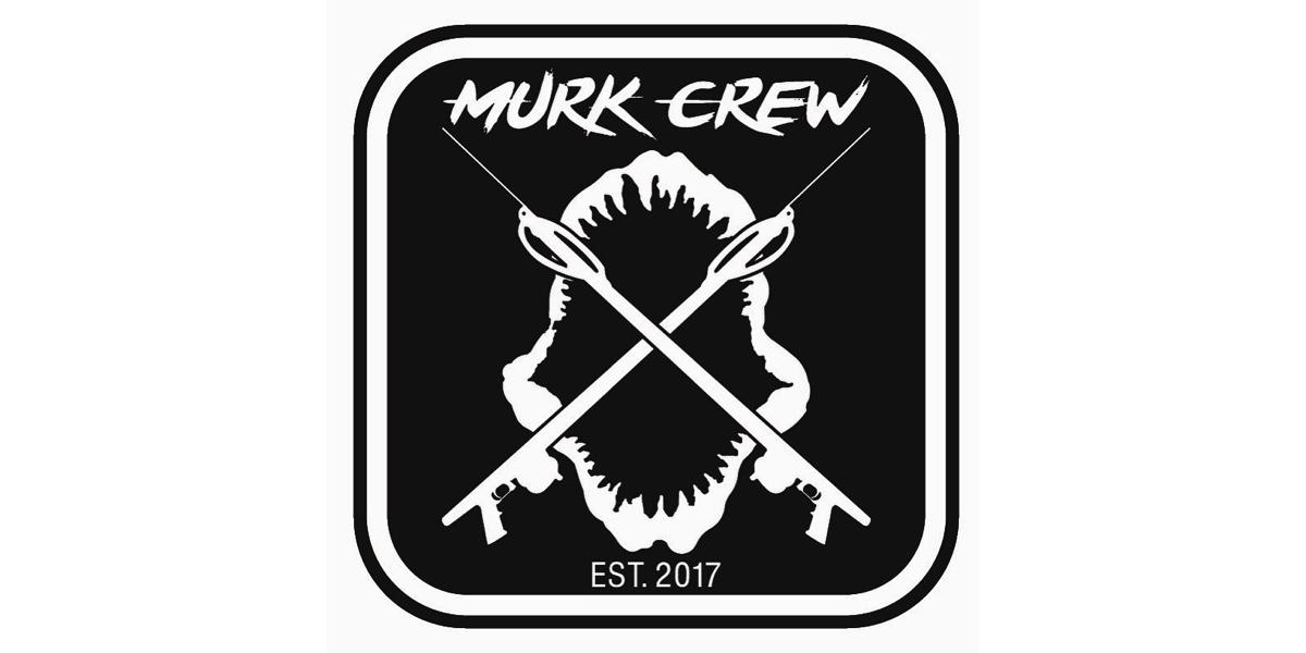 Murk Crew