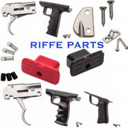 Riffe Components