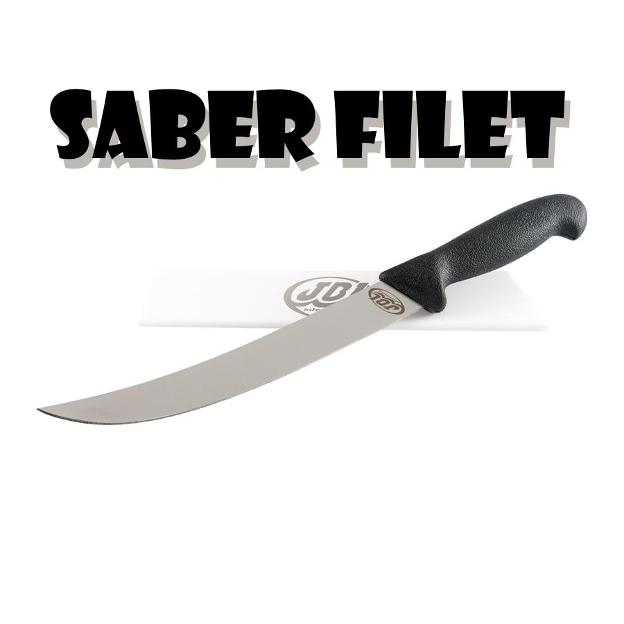 Saber 900