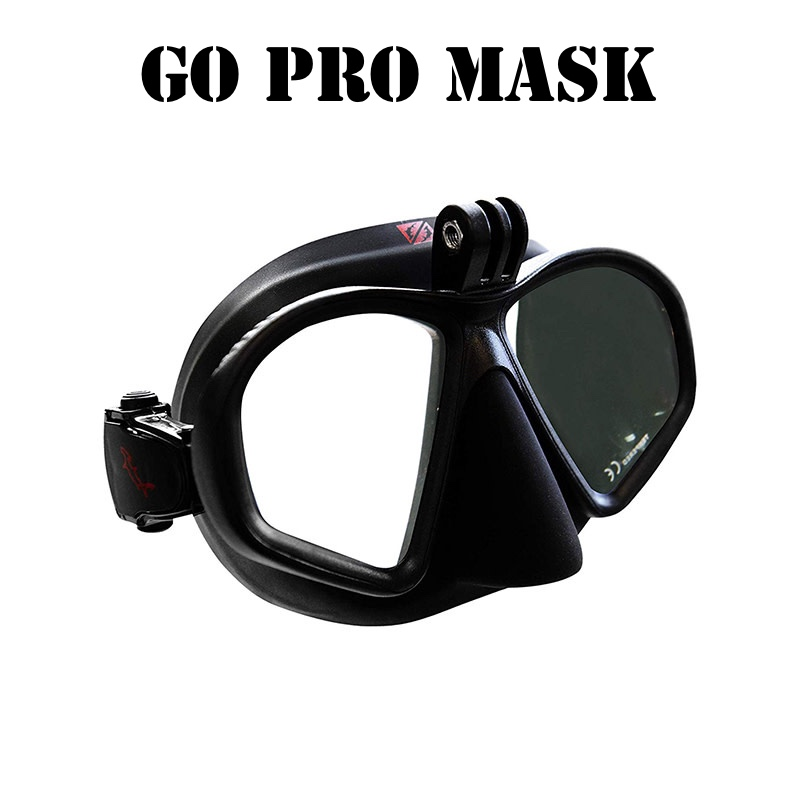 Go Pro Mssk 800