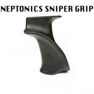 Neptonics AR SNIPER GRIP