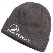 Neptonics Skullies