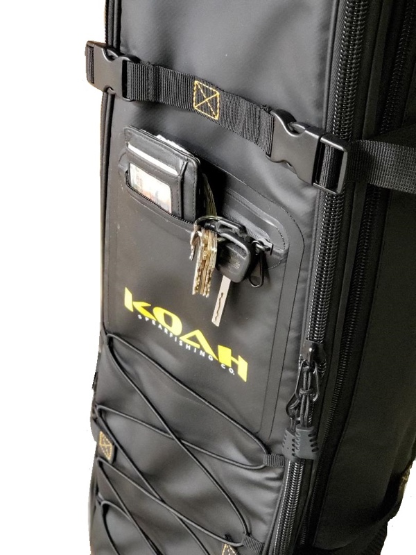 Backpack2 800