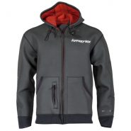 Hyperflex Playa Jacket HZ