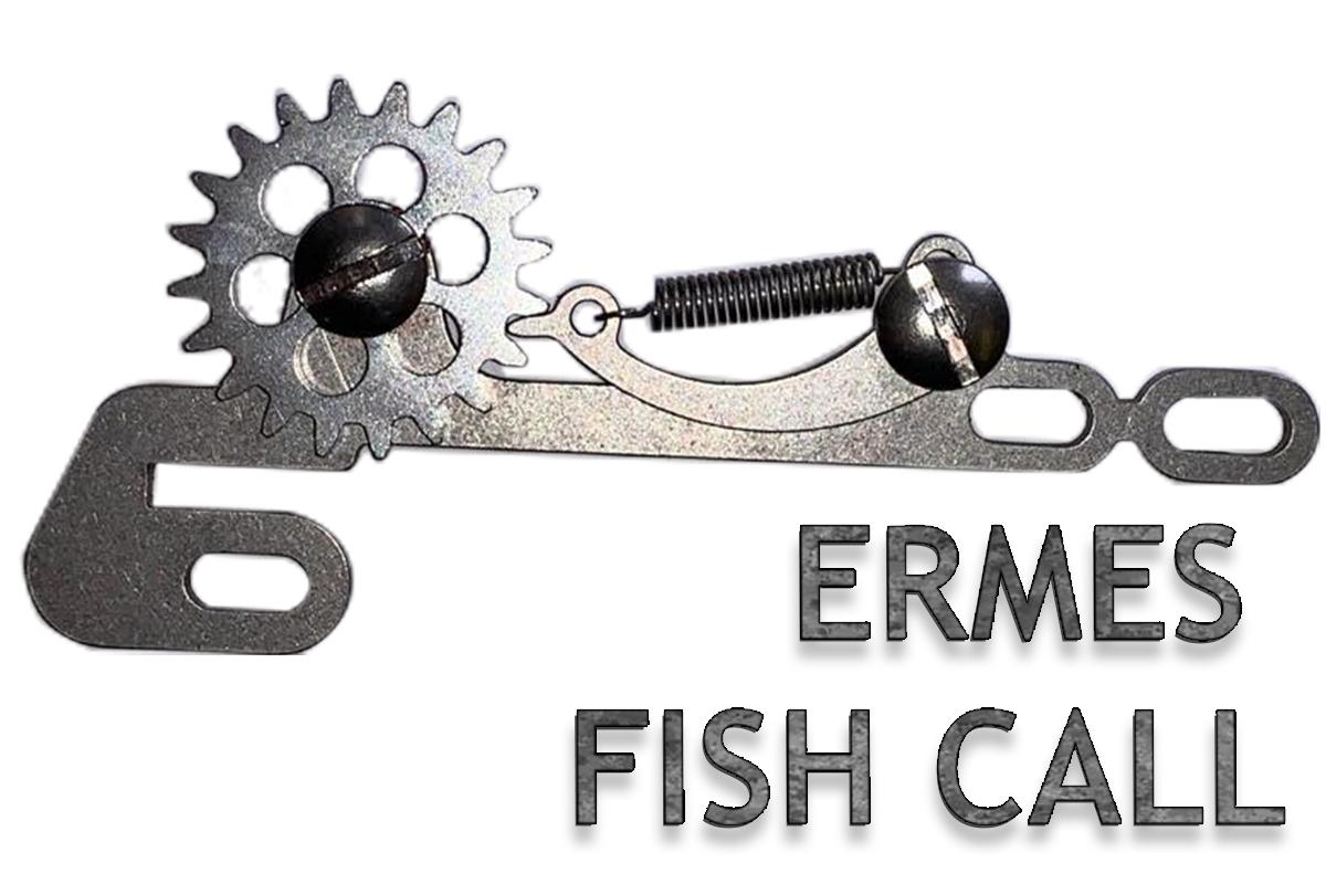 Ermes Fish Call
