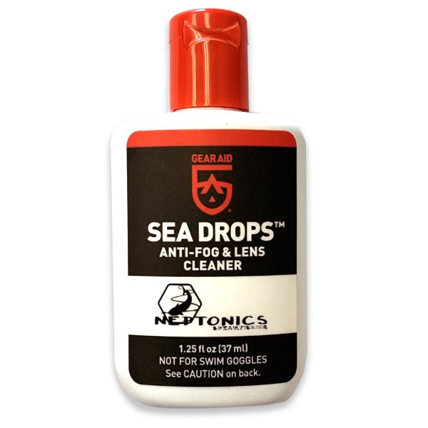 Seadrops 600x600