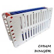 Chum Dinger