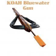 Koah Bluewater Gun