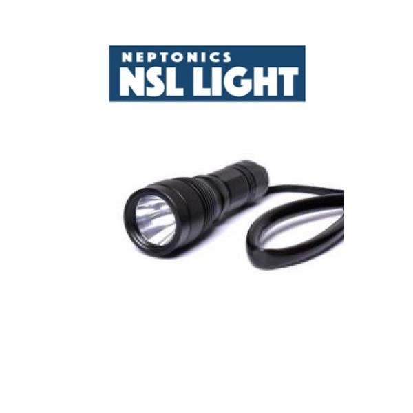 Nsl Flashlightnsl Flashlight02 273x187 1