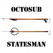 Octosub Spearguns