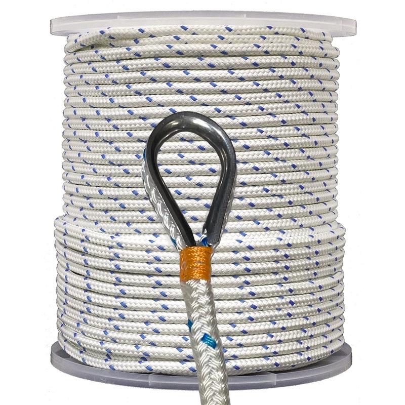 Freedive Line Kit