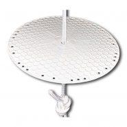 Neptonics Freedive Target Plate